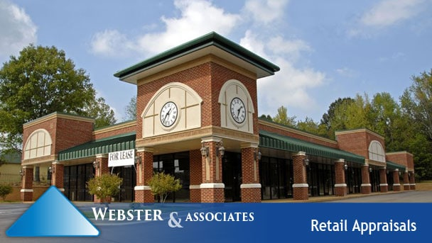 Retail-Appraisals